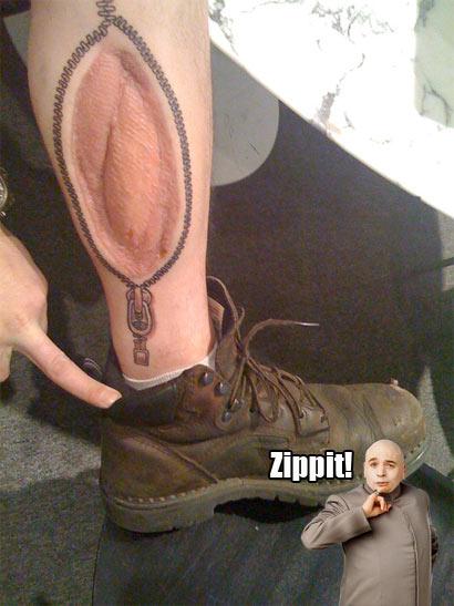 zippit